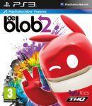 De Blob 2 (PS3) £7.95 delivered @ thegamecollection.net (Plus 4% TCB)