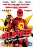 Super DVD - £3 @ ASDA (IN-STORE)