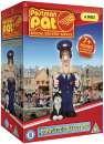 Postman Pat Complete SDS Delivery Service - 6 DIscs - 7 Hours - £8.99 Argos Entertainment