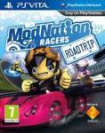 Modnation Racers Road Trip PlayStation Vita £22.97 @ Coolshop
