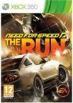 Need for Speed: The Run (Xbox 360) for £22.99 @ Base.com