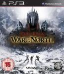 The Lord of the Rings: War in the North [PS3] for £19.99 @ Choices UK