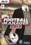 Football Manager 2012, Choice UK, £12.99