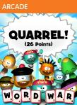 Quarrel on XBLA for 400 Microsoft Points or iOS for £0.69