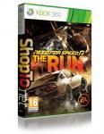 Need For Speed The Run Xbox 360 - £19.85 @Shopto.net
