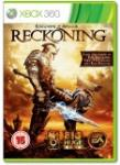 Kingdoms of Amalur Reckoning (lowest current pre-order prices) PC - £26.85,  PS3 - £34.85, XBOX 360 - £34.85  @  Simply Games