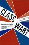 Free E-Book 'Class War' from University of Chicago Press