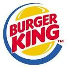 Burger King Free Onion Rings 4th and 5th February