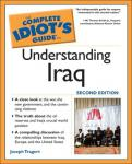 The complete Idiot's guide to understanding Iraq second edition instore only £1 @ poundland