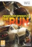 Need For Speed: The Run - Wii - £9.99 - Play.com