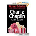 FREE Kindle eBook: Charlie Chaplin: A Life In Film (Biography)  Free for limited time