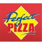 Any pizza any size only £9.99 @PerfectPizza