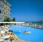 Ibiza Lads Holiday- 4* All Inclusive Flights Included £149  On The Beachfront  @ Broadway Travel