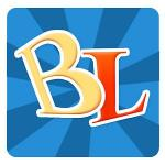 BetterLetter HD - for iPad/iPhone etc... free at the app store.