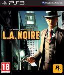 L.A. Noire PS3 Currys INSTORE £9.97