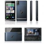Motorola Milestone 2 - £179.99 @ Expansys