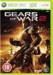 (Pre-Owned)Gears Of War 2-XBOX 360-£2.99 Delivered To Your Door! @ ThatsEntertainment (replay)