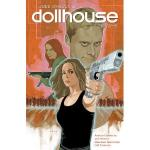 Dollhouse: Epitaphs (Complete Collection: Volume 1) - £9.51 (Price Guarantee) @ Amazon