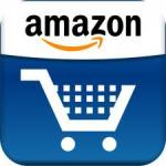 Receive a £2 MP3 credit to try out our MP3 Downloads Store when you spend £10 or more on Toys, Games or Baby products sold by Amazon.co.uk