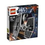 Star Wars Lego Tie Fighter 9492 39.42 @ Amazon