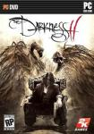 The Darkness 2 (PC DD) - £19.99 @ GreenManGaming