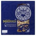"""All Pizza Express 8"""" Pizzas BOGOF at Sainsbury's! Two for £4"""