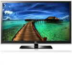 "Lg 50"" plasma 3d £448.20 (plus quidco) @ 1st audio visual"