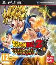 Dragon Ball Z Ultimate Tenkaichi PS3/ Xbox - £24.95 @ Zavvi
