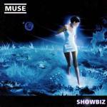 play.com zoverstocks MUSE CDs from £1.13 delivered absolution, origins of symetry, showbiz