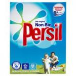PERSIL Non Bio 850g £1.50 Price Marked £2.99 at Xtra Local Stores in Sheffield