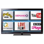 "SONY FULL HD 1080 LCD Internet TV 32""  KDL32CX520,£299@Sony Ebay outlet"