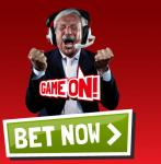 Up to £50 FREE BET if you deposit at least £5 - LADBROKES