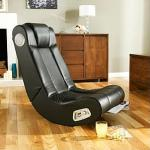 X Rocker Gaming Chair for £65 (Was £79) @ Asda