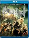 Sucker Punch (Single Disc) Blu Ray for £5.95 @ The Hut / Zavvi