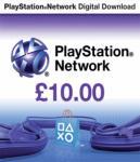 Gameplay £5 off voucher? New Vita? Anyone?