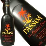 Passoa passion fruit licquer 70CL £9 at asda instore