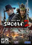 PC World Downloads - Total War Shogun 2: Fall of the Samurai for £11.99 with pcgamer20 code