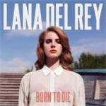 Born To Die (Deluxe Edition) CD - Lana Del Ray £7.49 @ WOW HD