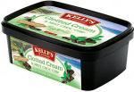 Kelly's mint choc chip ice-cream £1 instore : Farm Foods