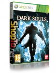 Dark Souls (XBOX 360) for £12.85 @ Shopto.net