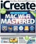 Imagine Publishing, 3 months for £1 - Web Design, Photoshop & iCreate