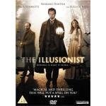 The Illusionist [DVD]  £2.99 @ Amazon