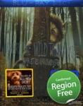 Where The Wild Things Are (Canadian Bilingual Sleeved Edition) Region Free Bluray £5.44 @ PlanetAxel