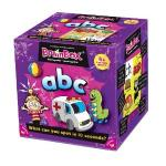 Brainbox My First ABC was £10.00 now £5.72 del @ Amazon ( cheapest it's been )