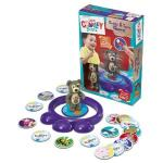 Little Charley Bear Guess and Spin Board Game was £9.99 now £4.61 del @ Amazon