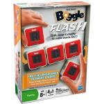 Boggle Flash Electronic Game was £24.99 now £11 del @ Amazon