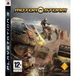 MotorStorm (PS3) £2.70 Delivered @ Amazon Marketplace / Zoverstocks