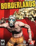 Xbox Deal of the Week - Borderlands Add-ons (+ Misc) - Xbox.com/Xbox 360 Dashboard