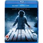 The Thing (2011) (2 Discs) (Blu-ray) £14.99 @ play.com