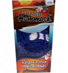 JML Hawaii Hammock - Blue for £3.19 delivered @ 7dayshop